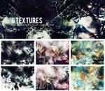 6 textures 900x650 : 53