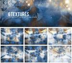 6 textures 900x650 : 54