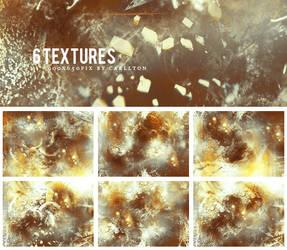 6 textures 900x650 : 55