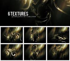 6 textures 900x650 : 56 by Carllton
