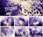 6 textures 900x650 : 57