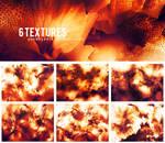 6 textures 900x650 : 59