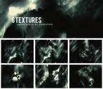6 textures 900x650 : 60