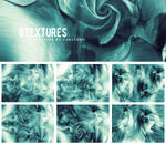 6 textures 900x650 : 62