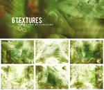 6 textures 900x650 : 63