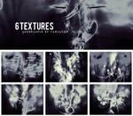 6 textures 900x650 : 64