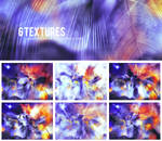 6 textures 900x650 : 65