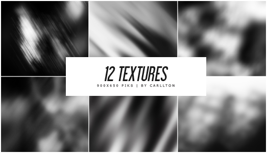 12 textures 900x650 : 66 by Carllton