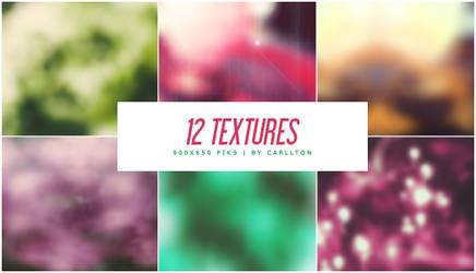 12 textures 900x650 : 67 by Carllton