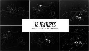 12 textures 800x600 : 68