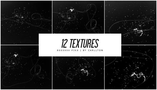 12 textures 800x600 : 68 by Carllton