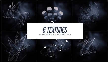 6 textures 900x650 : 69