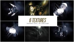 6 textures 900x650 : 71