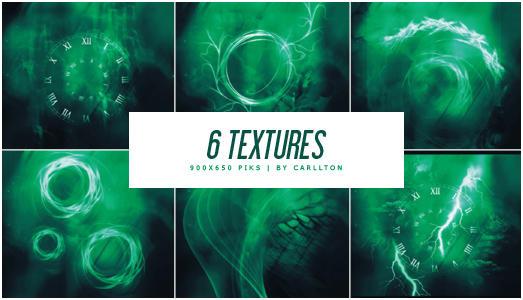 6 textures 900x650 : 73