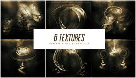 6 textures 900x650 : 74