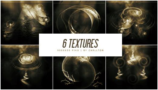 6 textures 900x650 : 74 by Carllton