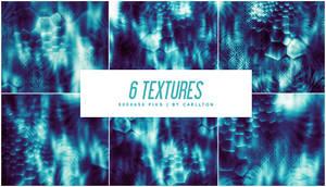 6 textures 900x650 : 76
