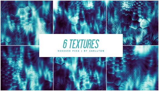 6 textures 900x650 : 76 by Carllton