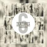 6 textures 900x650 : 78