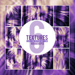 6 textures 900x650 : 79