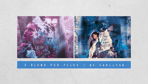 PSD files: wish + love again