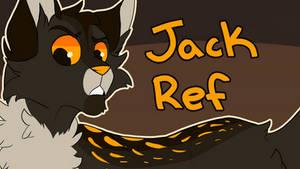 Jack Reference