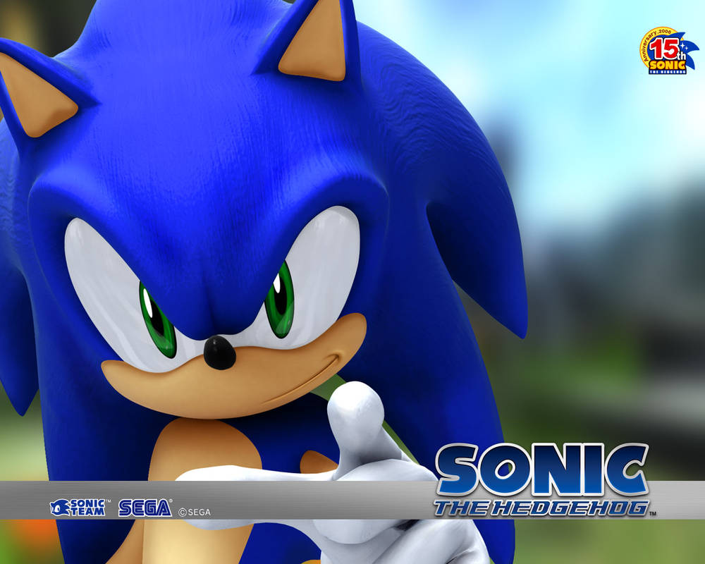 Saving Sonic X Reader By Callmemomo On Deviantart