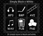 Simply Black n White .png