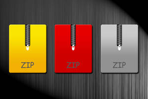Stilrent ZIP Archives by SLjodal