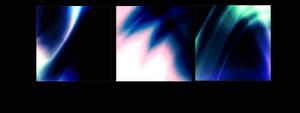 17 100x100 Icon Textures