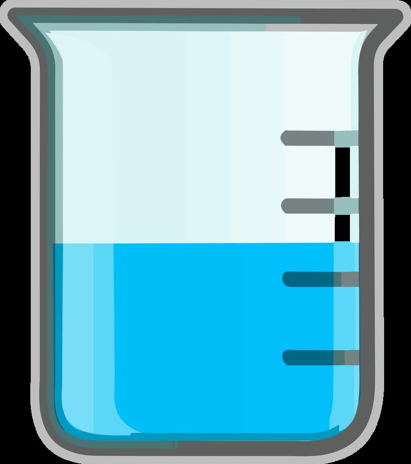 beaker vector by uglyboys on deviantart rh uglyboys deviantart com beaker vector free chemistry beaker vector