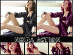 Keira Action