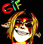 Hi there...(Ma first GIF...)