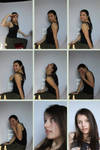 Expressions Pack 9