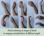 Hand References 2