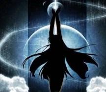 DeviantArt - Chapter 1 by ForgottenDW