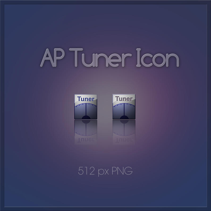 ap tuner 3.07 download