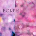 bokeh_textures_1
