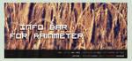 Info Bar by DijaySazon