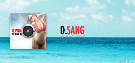D.Sang