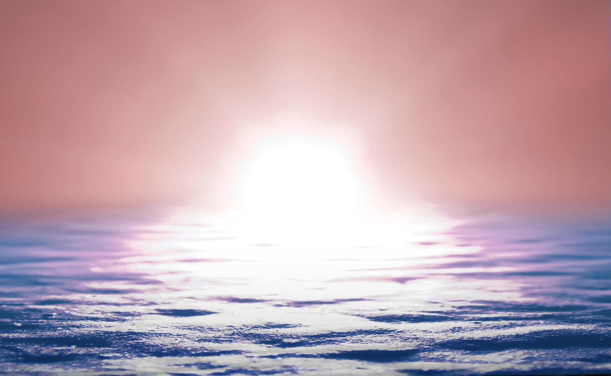 Light Splash by dylan-S