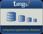 Tango Database