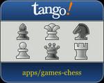 Tango Chess