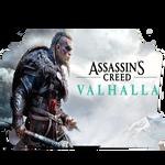 assassin s creed valhalla xYJ icon