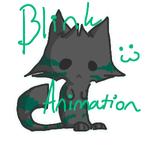Blinky Orbz