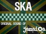 JamaicanSka - Wallpaper Pack