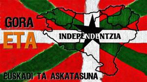 Independentzia - Wallpaper Pack by Quadraro