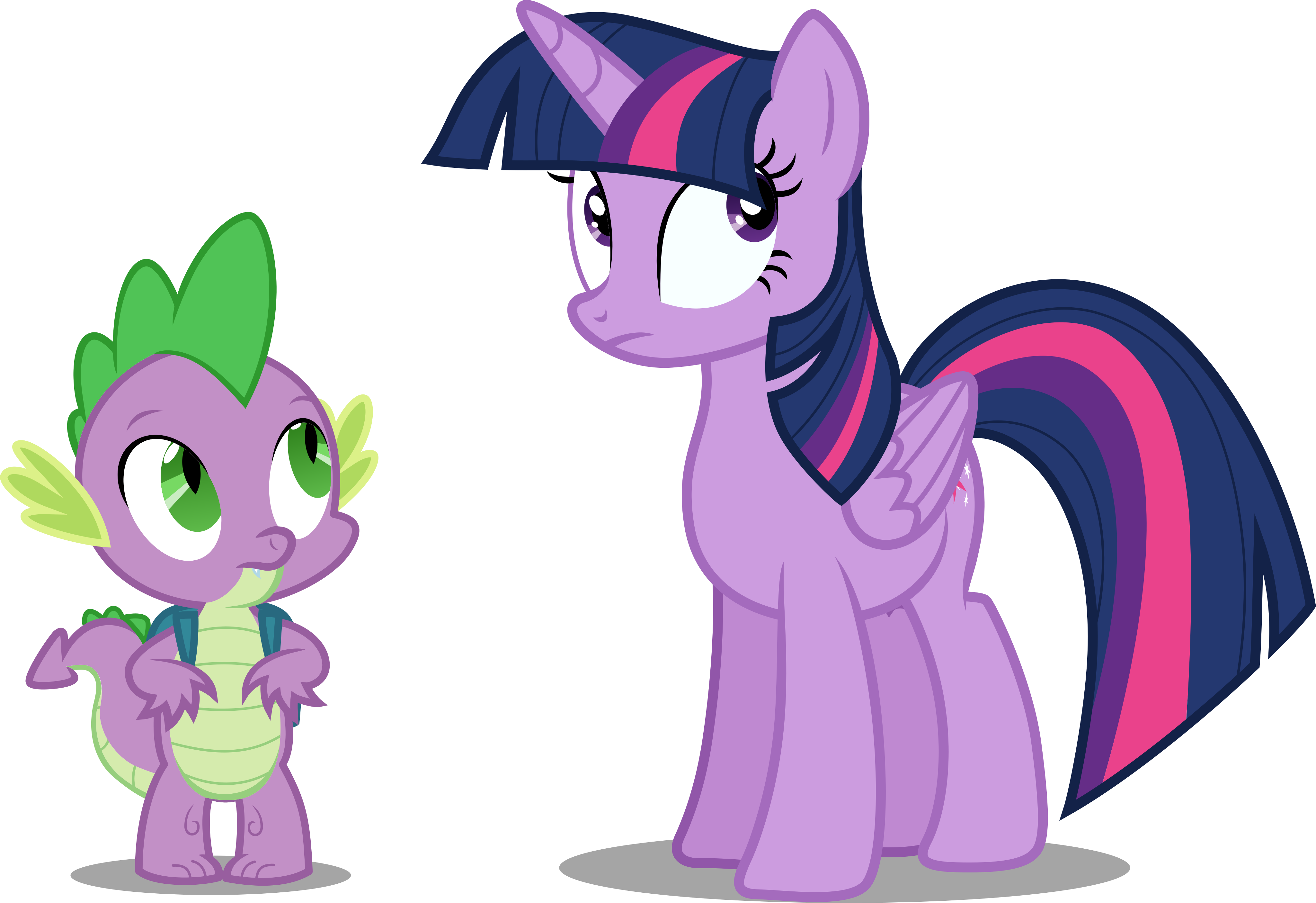 Image Result For Rarity Cutie Mark
