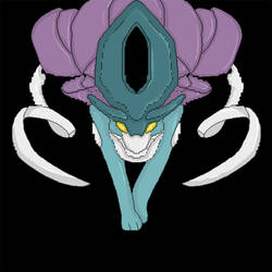 Suicune_Gif
