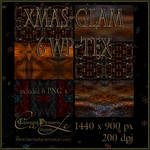 6-Xmas-Glam-WP-Tex